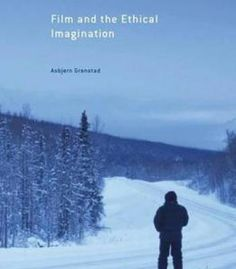 Film And The Ethical Imagination PDF