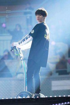 #jungkook #bts #kpop