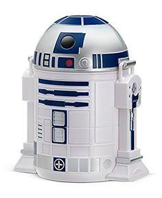 Star Wars R2-D2 Bento Box Star Wars http://www.amazon.com/dp/B015AT2B98/ref=cm_sw_r_pi_dp_RWavwb03Z603K