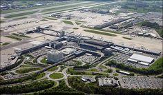 gatwick airport - Google Search