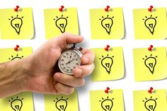 Adrafinil Experience Reports and User Results Log