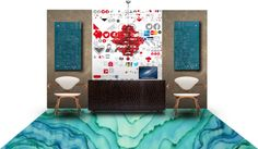"""""""A Digital Life"""" by bshdesigns ❤ liked on Polyvore"""