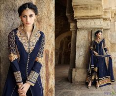 indian outfits 2016 - Google Search
