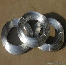Image result for metal product