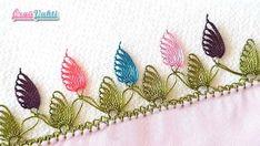Very Beautiful Fly Wing Needle Lace Making Video Narrative # . Lace Making, Flower Making, Filet Crochet, Crochet Lace, Old Sweater, Viking Tattoo Design, Sunflower Tattoo Design, Needle Lace, Moda Emo