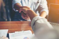 Asszertív kommunikáció - a win-win kapcsolatok titka. Property Investor, Real Estate Investor, Investment Property, Sales And Marketing, Internet Marketing, Digital Marketing, Recruitment Services, Le Cv, Talent Management