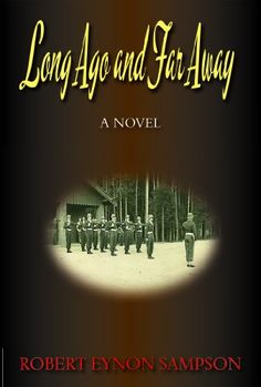 Introducing Long Ago and Far Away A World War Two Novel. Buy Your Books Here and follow us for more updates! War Novels, Music Games, Far Away, World War Two, Fiction, Books, Movie Posters, Products, World War Ii