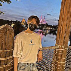Seventeen aesthetic boyfriend material svt jun moon junhwi wen junhui icon sharpen