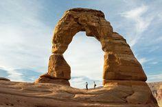 Arches-Delicate-Arch-slide