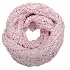 Materials  100% Pashmina-like Soft Acrylic  - Thick chunky warm knit 85b9d35af22e