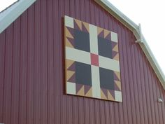 "decorahnews.com - Decorah news NOW! Decorah, Iowa | ""Barn Quilts ..."
