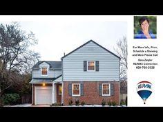 113 LENAPE ROAD, CHERRY HILL, NJ Presented by Gina Ziegler. - http://designmydreamhome.com/113-lenape-road-cherry-hill-nj-presented-by-gina-ziegler/ - %announce% - %authorname%