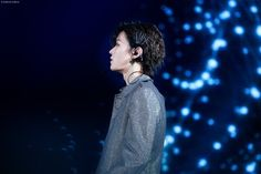 Nct Yuta, Nct 127, Twitter, Healing, Kpop