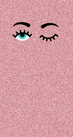 Eyes Wallpaper, Apple Wallpaper, Cute Wallpaper Backgrounds, Wallpaper Iphone Cute, Pink Wallpaper, Cellphone Wallpaper, Screen Wallpaper, Panda Wallpapers, Cute Wallpapers