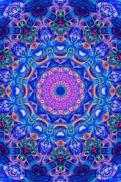 kaleidoscope caleidoscopio colores