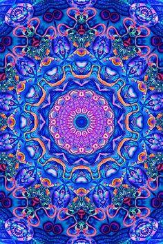 kaleidoscope caleidoscopio colores