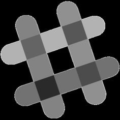 Slack IFTTT channel