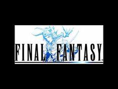 Final Fantasy Prelude Cover by Rebecca Tripp - YouTube