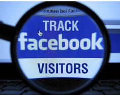 Who Is Viewing My Facebook Page