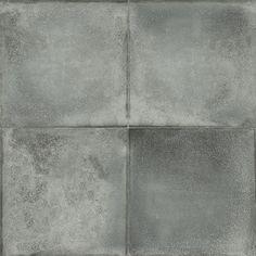 Carrelage imitation carreaux de ciment http://www.homelisty.com/carrelage-imitation-carreaux-de-ciment/