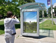 Outdoor advertisement created by Canada for Wine Country Ontario, within the category: Alcoholic Drinks. Ontario Place, Creative Jobs, Downtown Toronto, Wine Country, A Table, Wine Glass, Advertising, Ads, Alcoholic Drinks