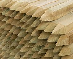 pegs Contemporary Cabin, Cabin Design, Flat Roof, Traditional, Wood, Woodwind Instrument, Cubicle Design, Timber Wood, Trees