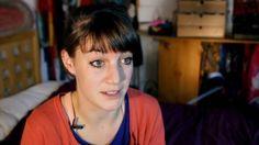 BBC über junge Aktivistinnen: Gegen das System - SPIEGEL ONLINE - SPIEGEL TV
