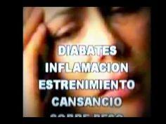 desintoxicacion de nutrilite