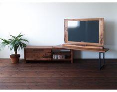 NEO GRAZIA TV Board 147【MARUSHO / マルショウ】の情報はリクルートが運営する家具サイト【タブルーム】でチェック!
