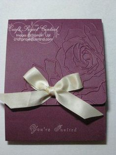 StampinWithJacque.com - Jacque Craig, Stampin Up! Demonstrator - Part 65