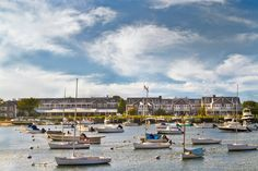 Billionaire Benedict at Brant Point Grill or Cocktails at TOPPER's? Sounds good to us, plus a dozen things to do in Nantucket | SAVEUR  http://www.saveur.com/article/travels/nantucket-travel-guide