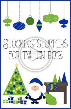 NEW 3 Lego Minifig CHRISTMAS PRESENTS w//Trans Bows-Great Santa Stocking Stuffer