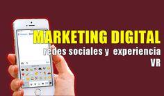 2018 Un año para el marketing digital y las redes sociales - Zoom Tecnológico Chile (Comunicado de prensa) (blog)