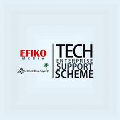 #monday  Today we unveil the much anticipated Tech Enterprise Support Scheme. Powered by Efikomedia Digital Agency and thislookslikebayelsa. The Tech Enterprise Support Scheme project is set to change the narrative of Bayelsa State, by converting the restiveness of its youths into creative Ventures, leveraging on the vast opportunities in technology. The project has a mandate of producing 120 technology based entrepreneurs annually with skill set in web/mobile app development, Digital…