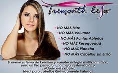 @lisoextremo1 #lisoextremocolombia
