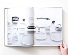 10x Open Boekenplanken : De 50 beste bildene for libary på pinterest