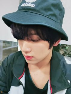 Nct 127, Nct Group, Nct Life, Na Jaemin, Character Aesthetic, Kpop Boy, Boyfriend Material, Jaehyun, Nct Dream