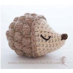 Mesmerizing Crochet an Amigurumi Rabbit Ideas. Lovely Crochet an Amigurumi Rabbit Ideas. Crochet Bobble, Crochet Animal Amigurumi, Crochet Patron, Crochet Gratis, Crochet Amigurumi Free Patterns, Knit Or Crochet, Cute Crochet, Easy Crochet, Crochet Stitch