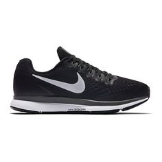 10 Best nike pegasus images | Nike pegasus, Nike, Sneakers nike