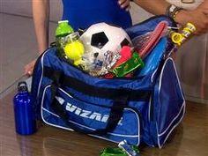 99 easter basket ideas for boys pinterest basket ideas easter