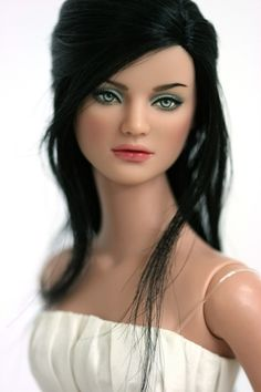 Explore Yian from modsdoll's photos on Flickr. Yian from modsdoll has uploaded 330 photos to Flickr.