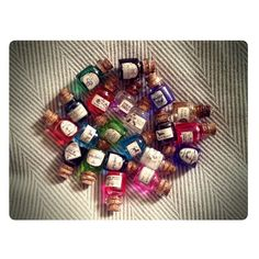 Instagram photo by @littleapple88 via ink361.com