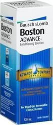 Bausch & Lomb Boston Advanced Conditioning Solution 120ml