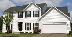 35 Exteriors Ideas Exterior House Styles Home