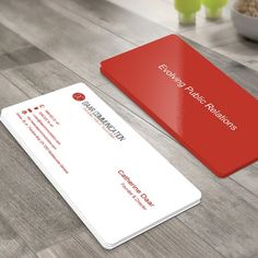 Business cards that work for you tips and best practices will business cards that work for you tips and best practices will sherwoods success secrets and tips design promotion pinterest art logo colourmoves