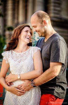 Sedinta foto de Save the date inainte de nunta #photoshoot #savethedate #engagement #couple #nunta #fotograf Couple Posing, Couple Photos, Couple Photography, Save The Date, Photoshoot, Poses, Engagement, Inspiration, Image