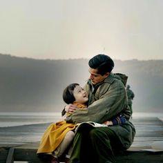 Film Gündemi: Ayla (2017) Filmi Vizyon Tarihi