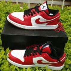 Nike air jordan 6 Femme 1080 Shoes