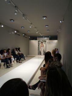 www.majorcashowroom.it #bride #weddingdress #abitodasposa #rikidalal #majorcashowroom #Agrigento #nozze #matrimonio #bridalfashion #modasposa #collezionisposa #wedding #provence #trunkshow
