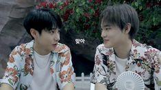 Nct Dream Chenle, Nct Chenle, Fan Fiction, Selca, Nct 127, Hip Hop, Teen, Kpop, Taehyung